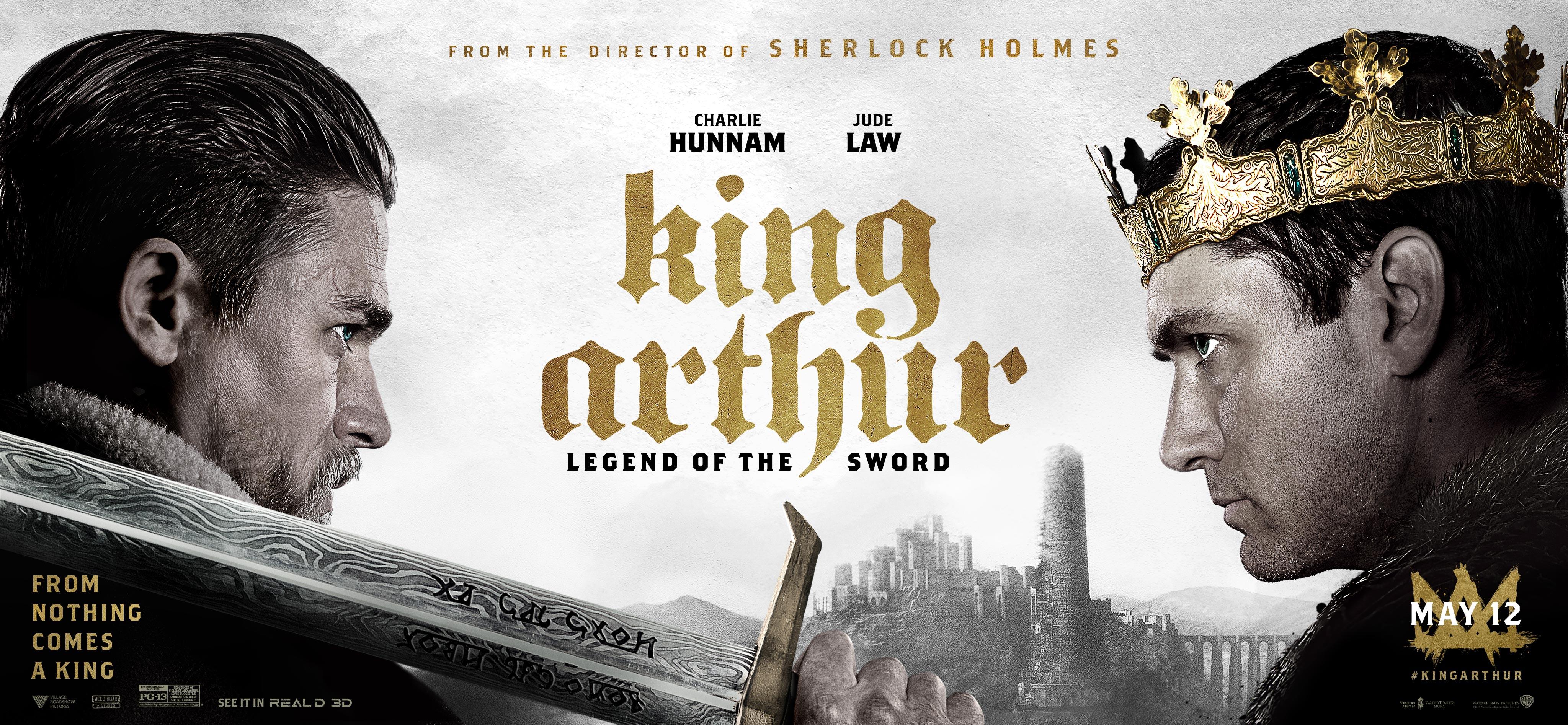film-review-king-arthur-legend-of-the-sword-01.jpg