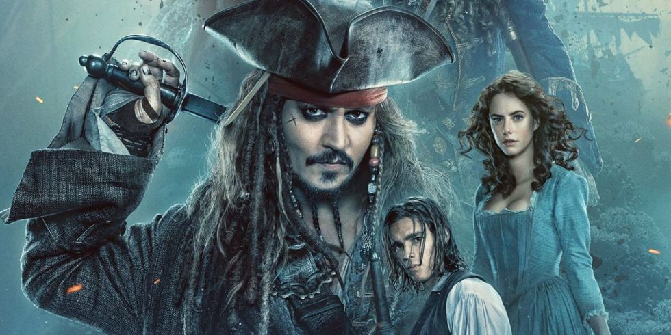 landscape-1488452253-pirates-of-the-caribbean-poster
