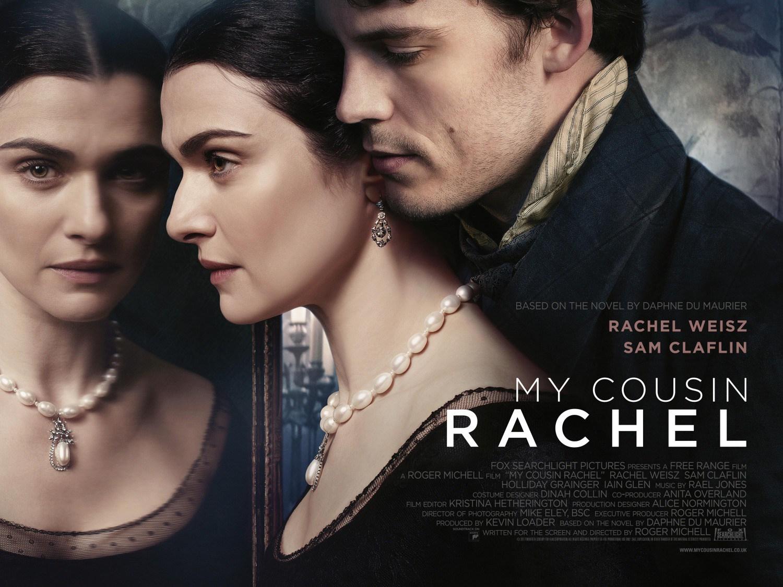 My-Cousin-Rachel-New-Poster.jpg