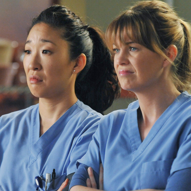 26-greys-anatomy-meredith-cristina-friendship.w1200.h630